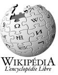image wikipedia.jpeg (8.6kB)