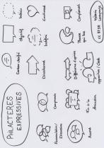 image philacteres_expressives.jpg (0.6MB)