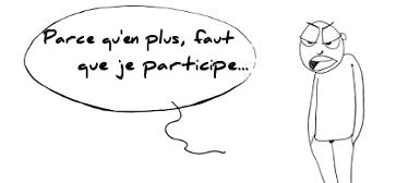 image laisse_parole.png (20.6kB)
